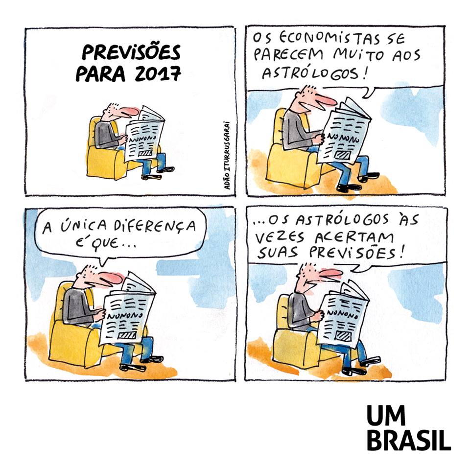 Charge 9/01/2017