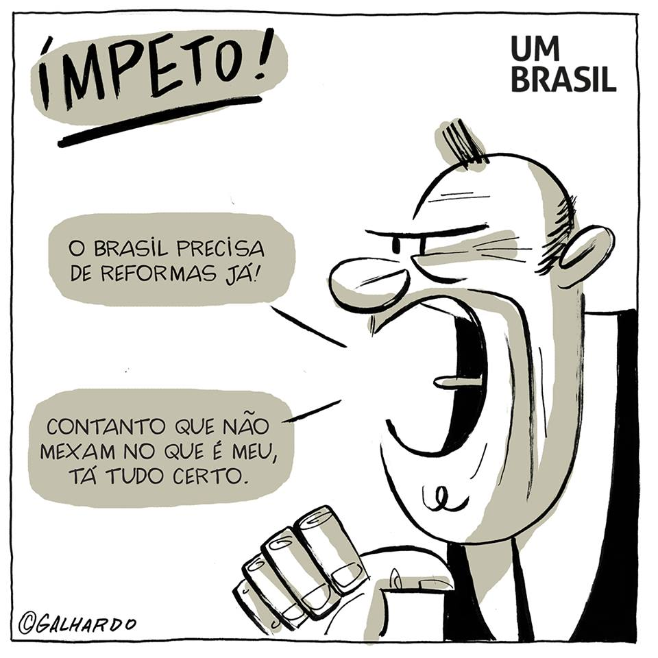 Charge 14/08/2017