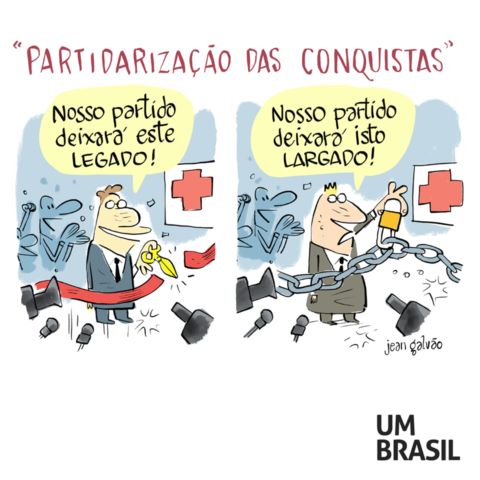 Charge 15/05/2017
