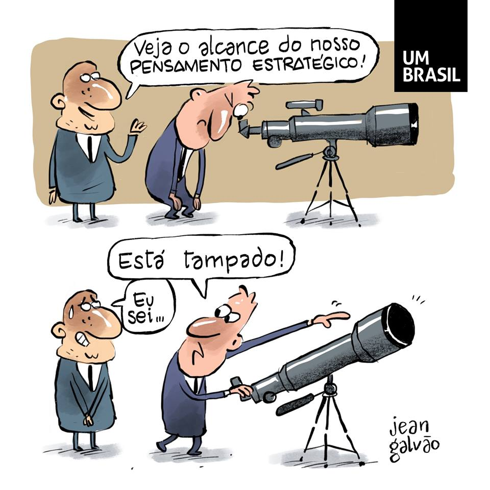 Charge 16/10/2017