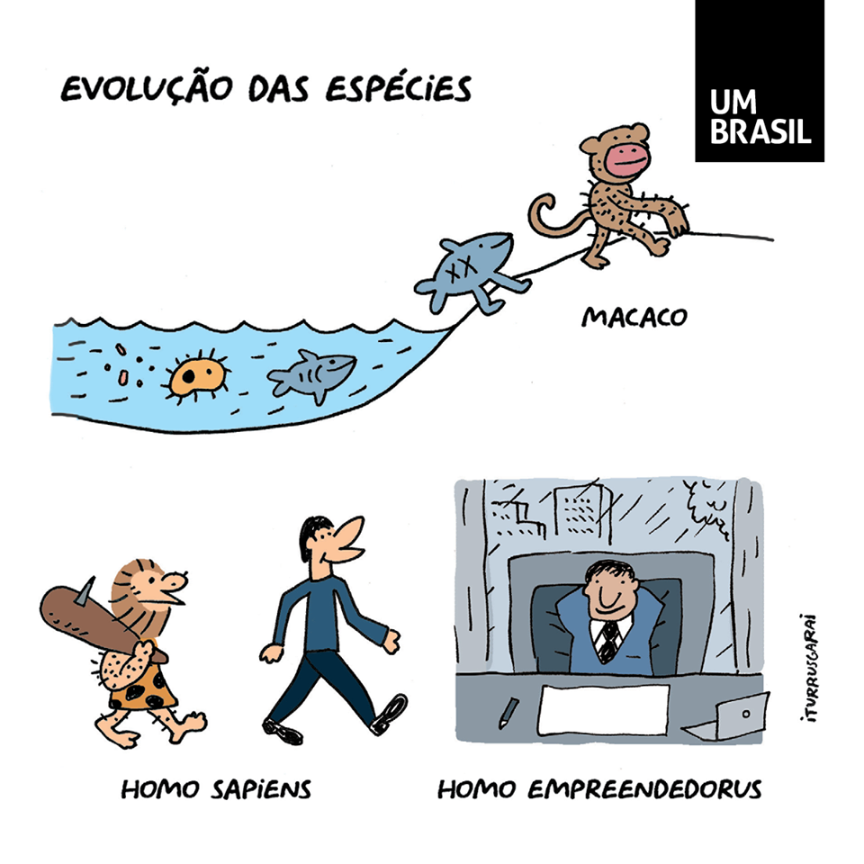 Charge 18/12/2017