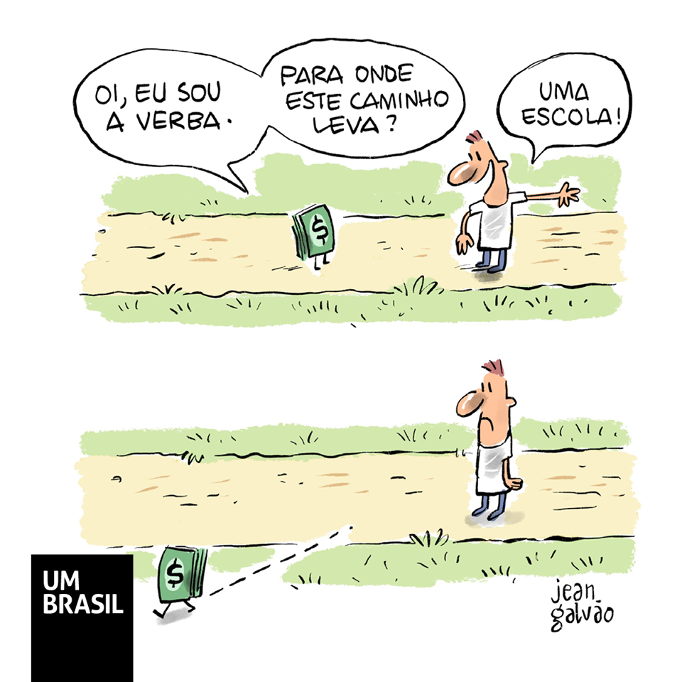 Charge 20/11/2017