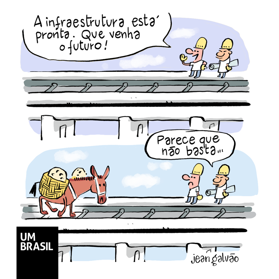 Charge 30/12/2017