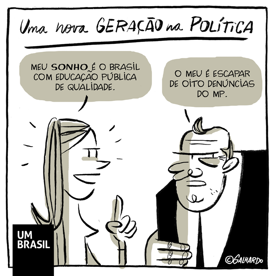 Charge 30/10/2017