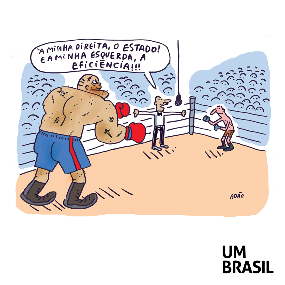 Charge 31/01/2017