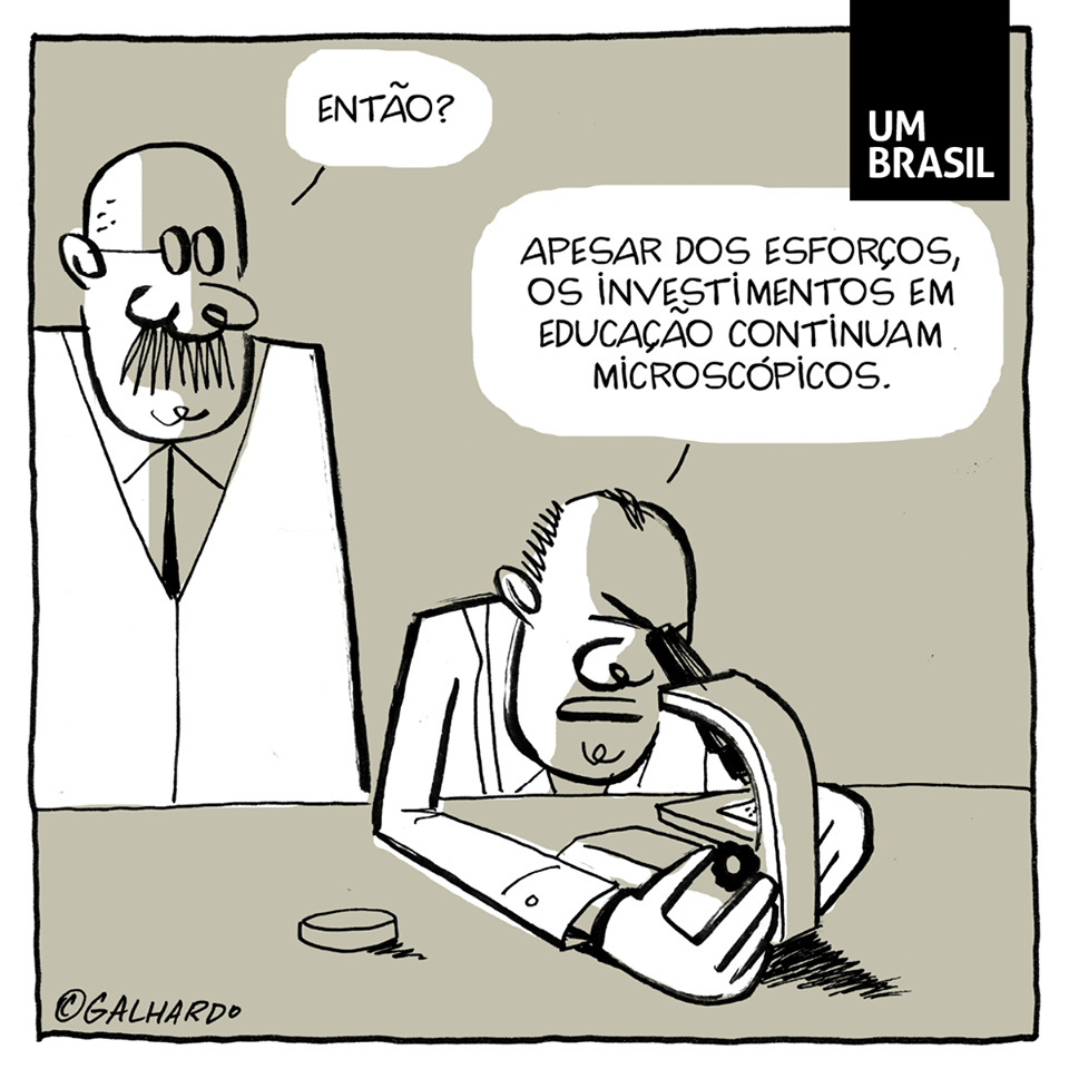 Charge 6/01/2018