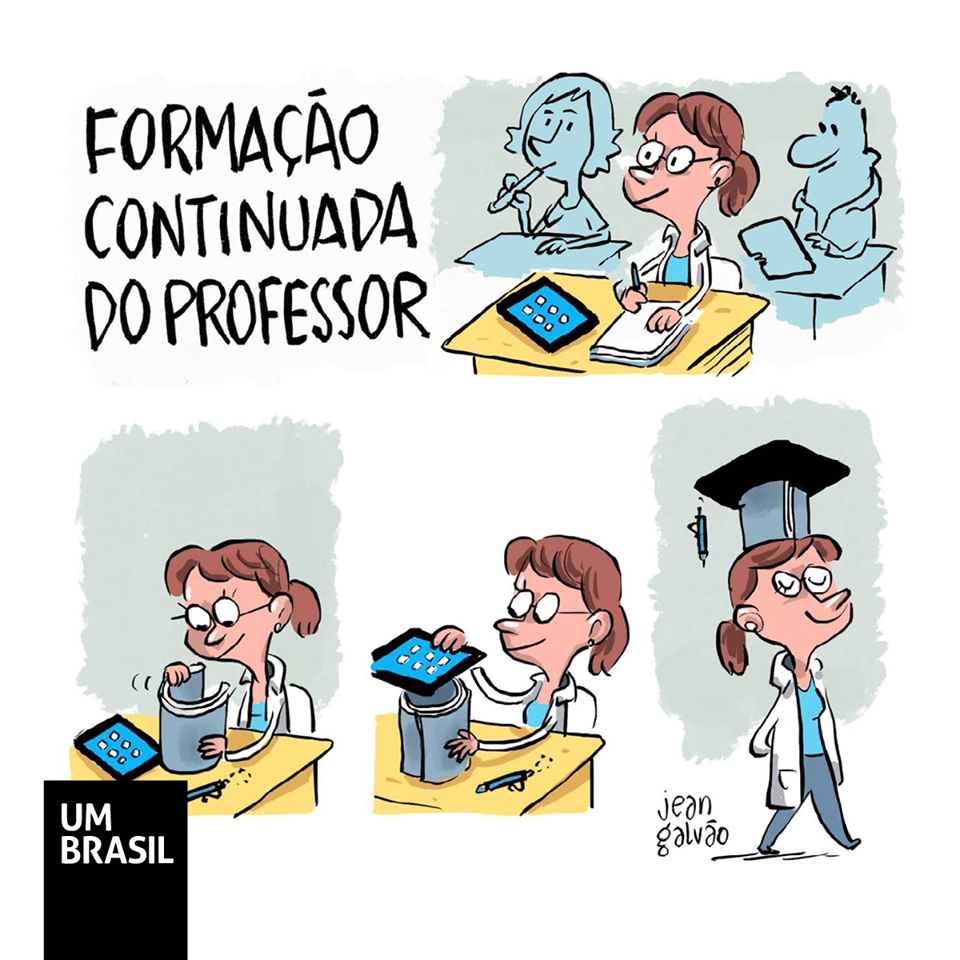 Charge 29/01/2018