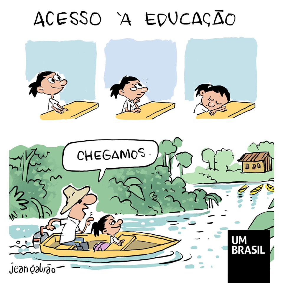 Charge 15/01/2018