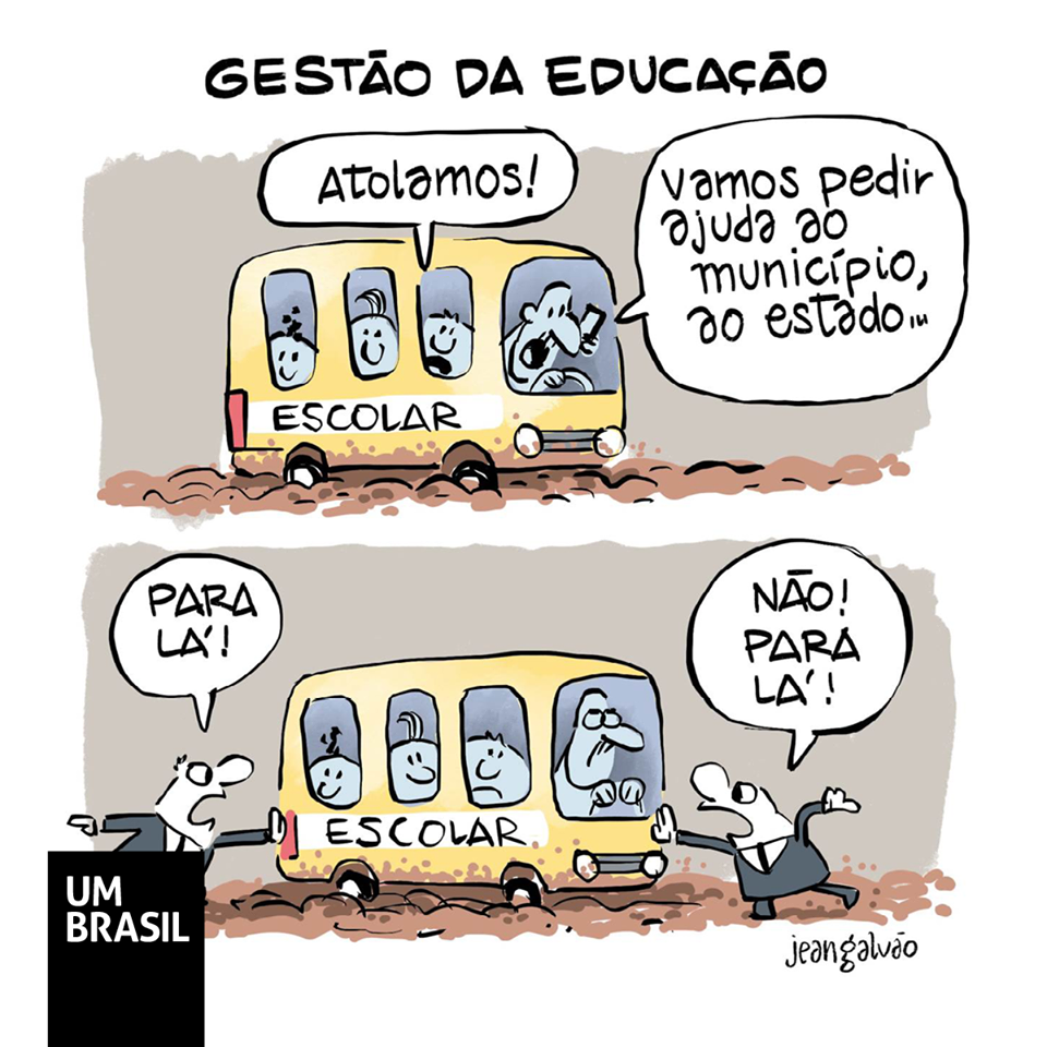 Charge 05/02/2018