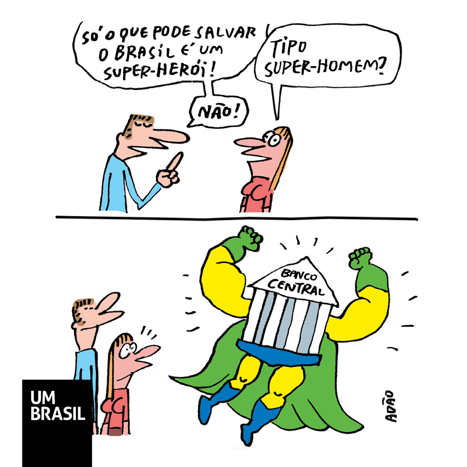 Charge 10/02/2018