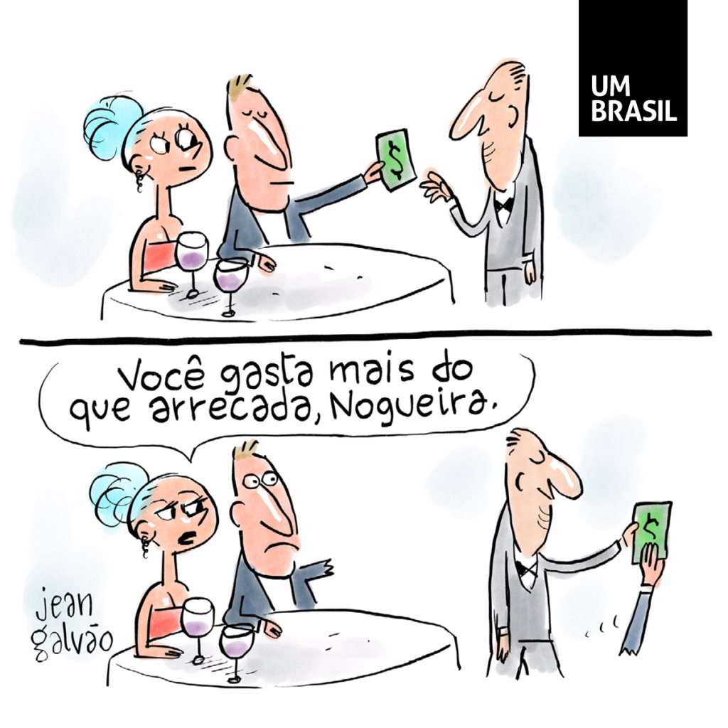 Charge 05/03/18