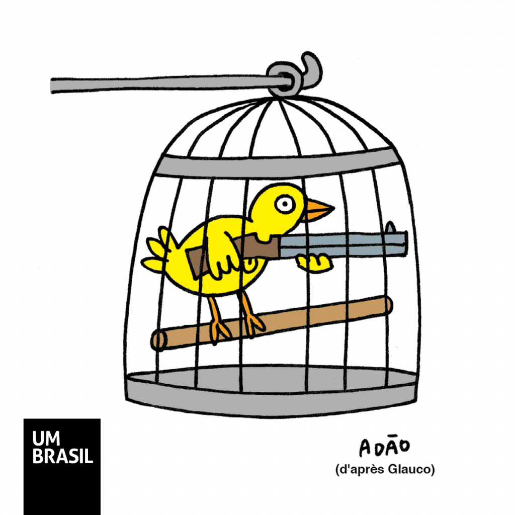 Charge 19/03/2018
