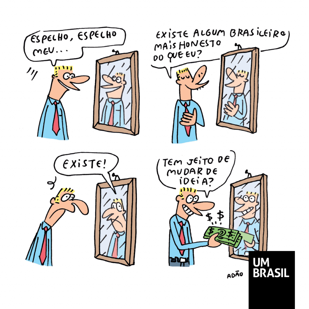 Charge 09/04/2018