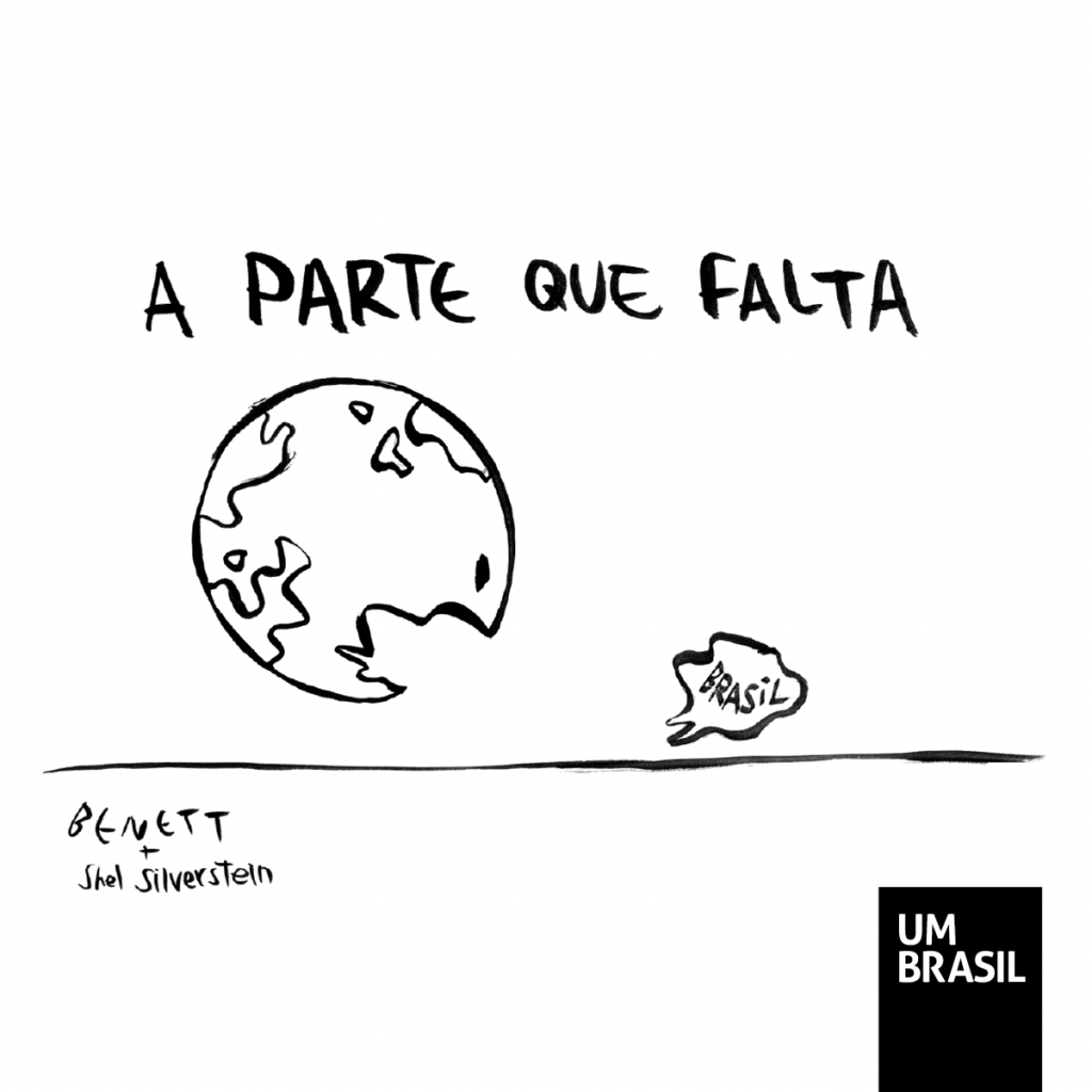 Charge 02/04/2018