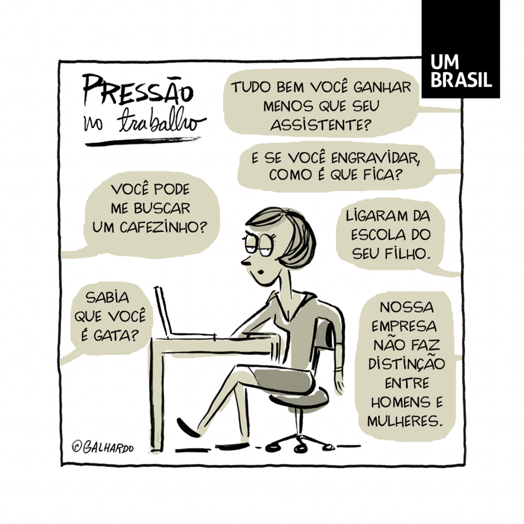 Charge 31/03/2018