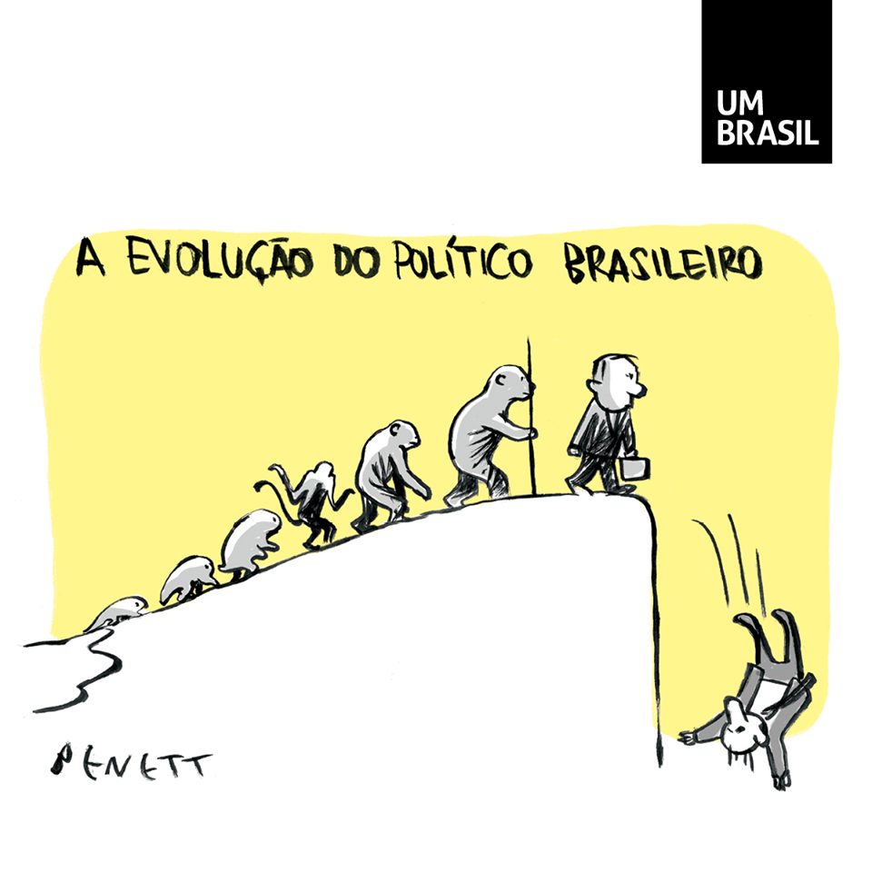 Charge 28/05/2018
