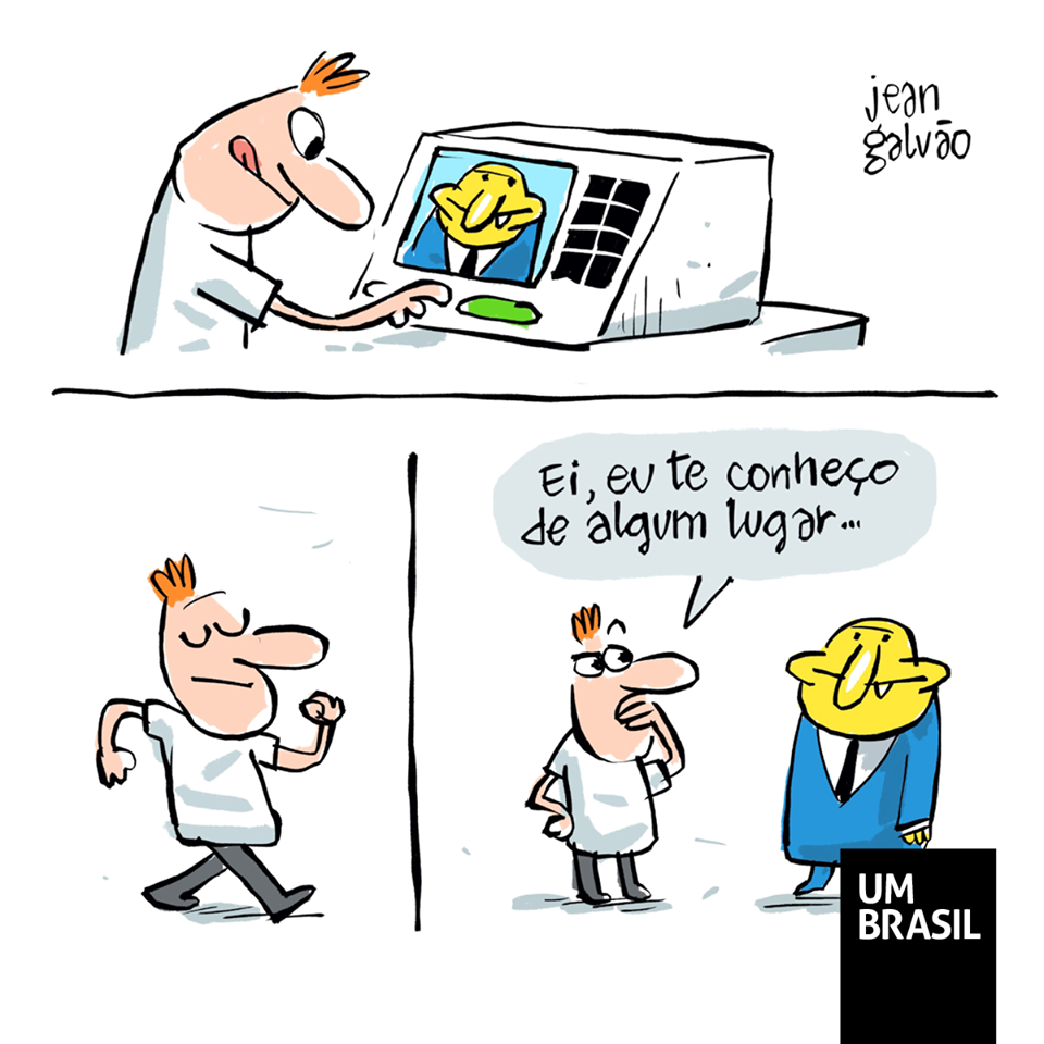 Charge 14/05/2018