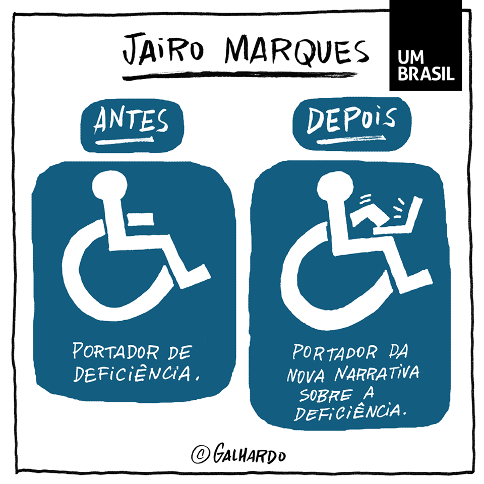 Charge 21/05/2018