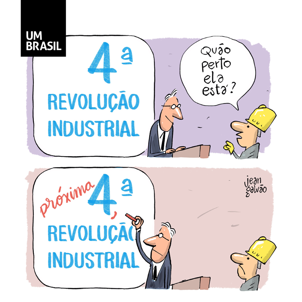 Charge 04/06/2018