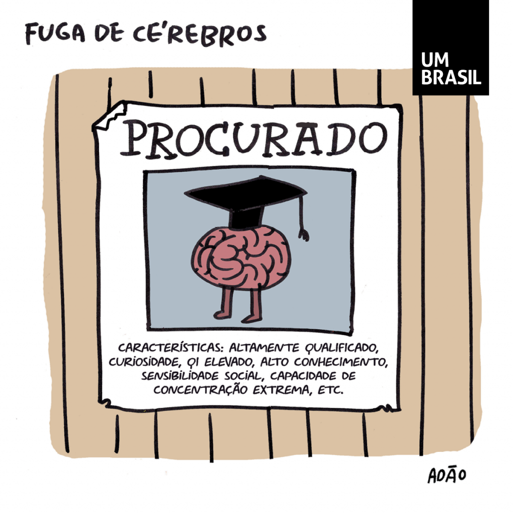 Charge 11/06/2018