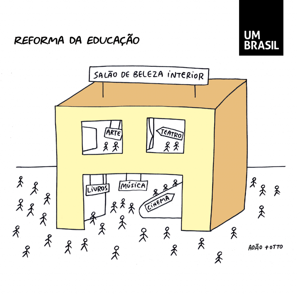 Charge 25/06/2018