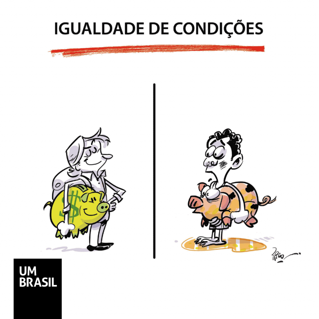 Charge 16/07/2018