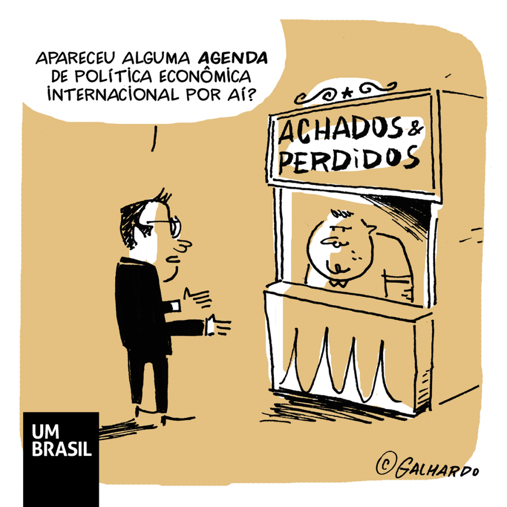 Charge 13/08/2018