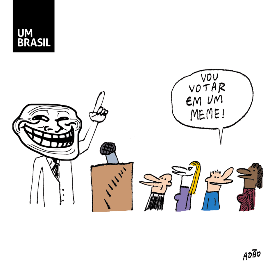 Charge 05/09/2018