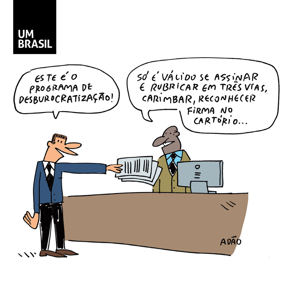 Charge 17/09/2018