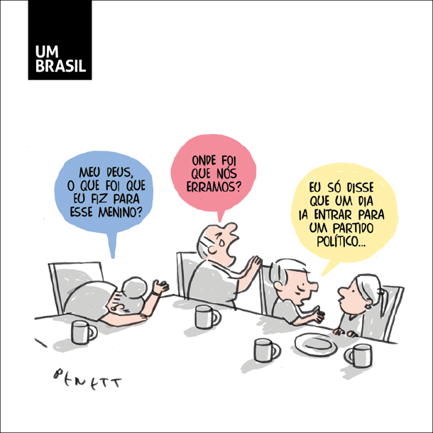Charge 01/10/2018