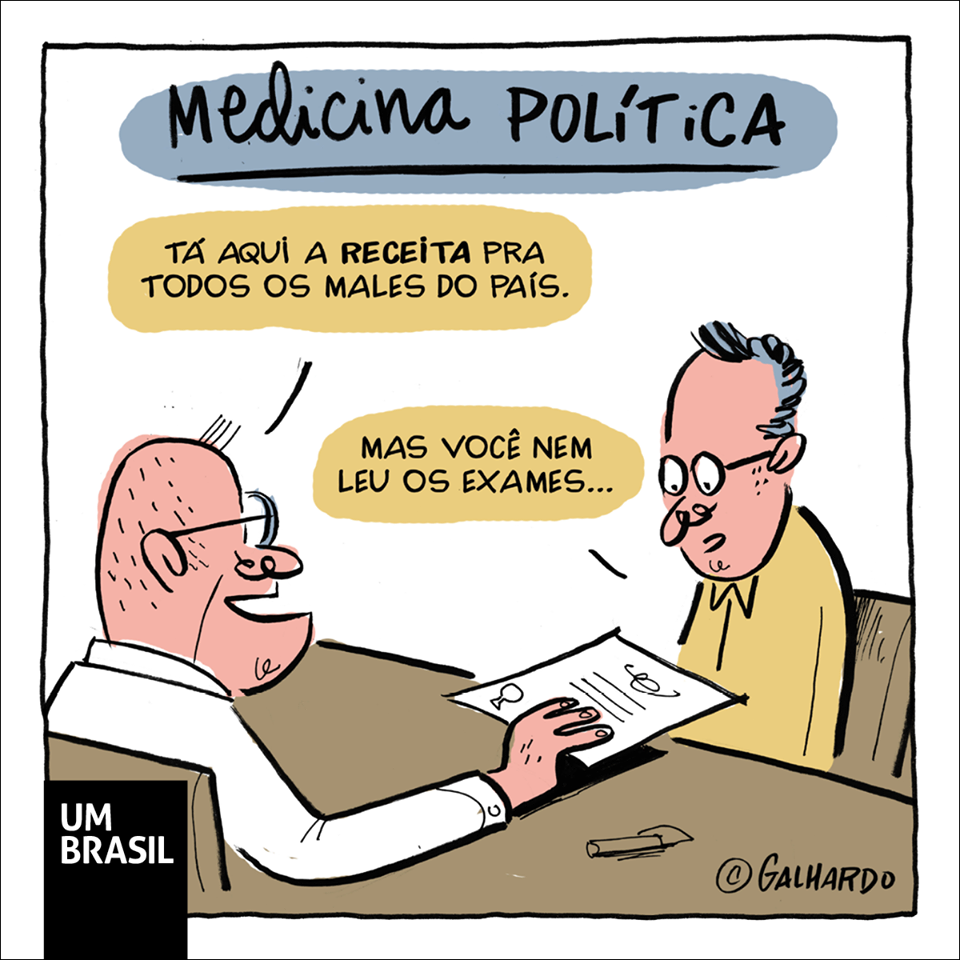 Charge 15/10/2018