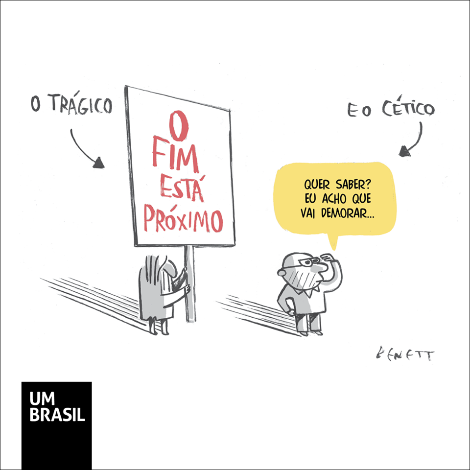 Charge 20/10/2018
