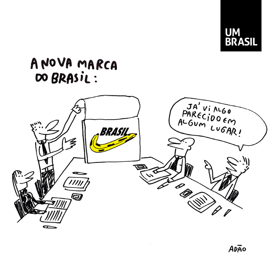 Charge 24/09/2018