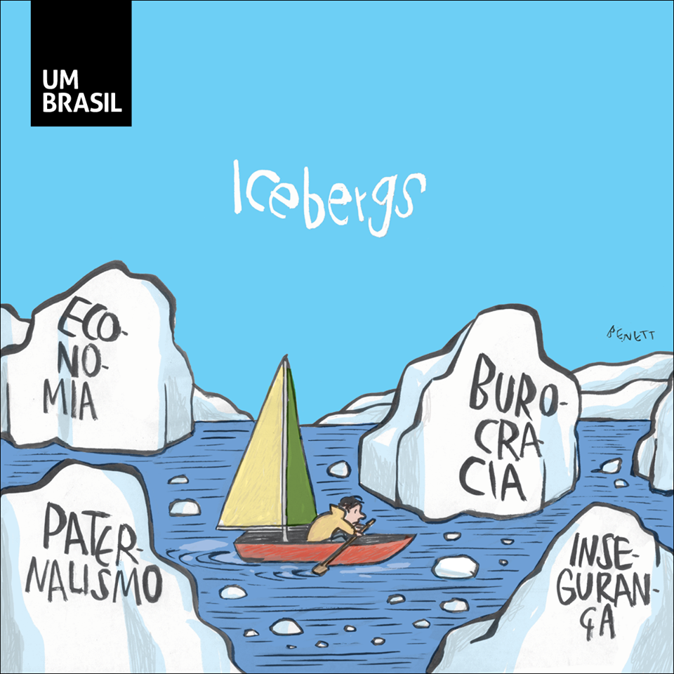 Charge 29/09/2018
