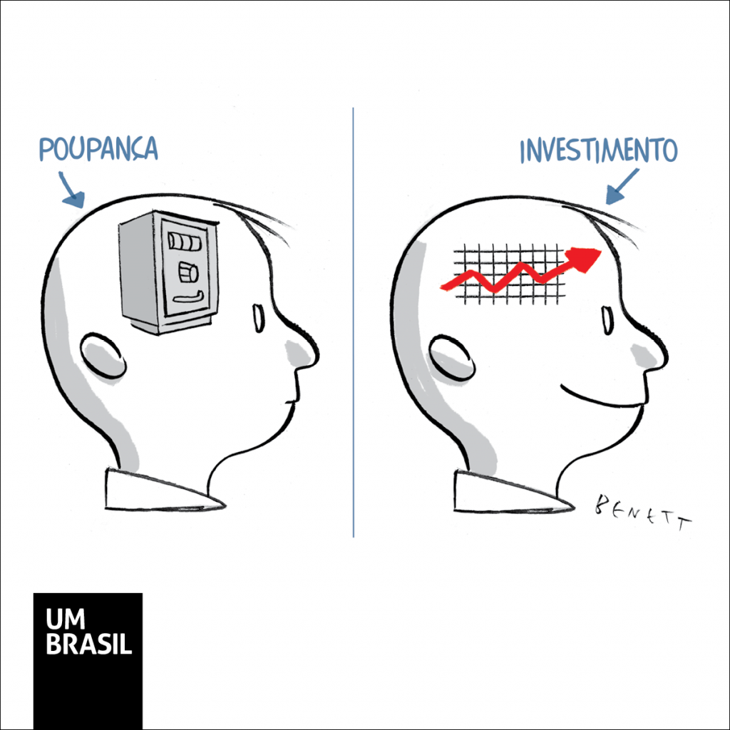 Charge 05/11/2018