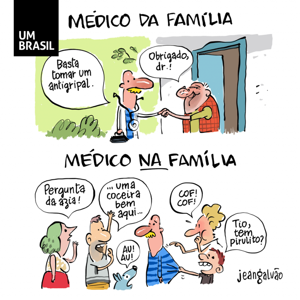 Charge 01/12/2018