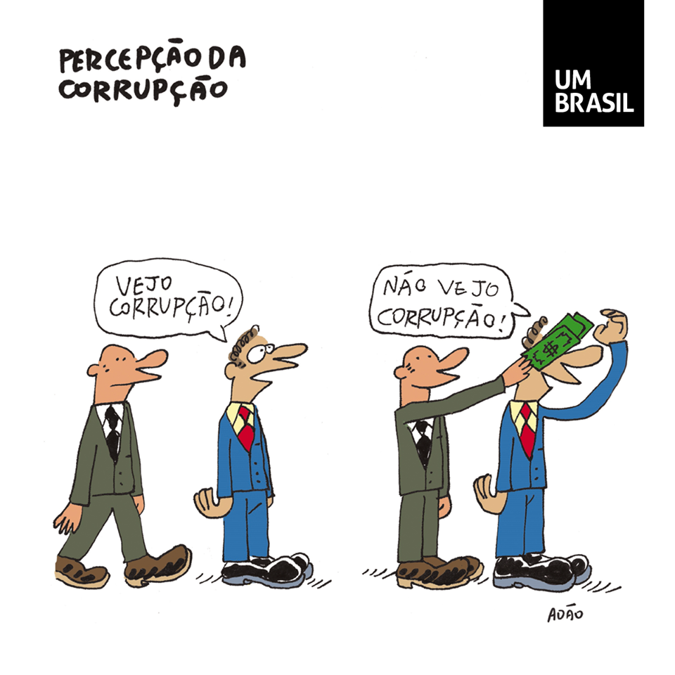 Charge 02/01/2019