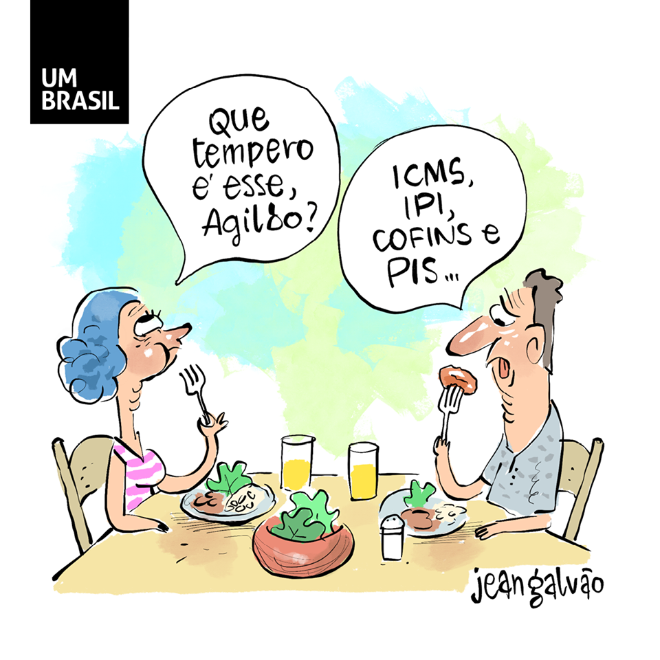 Charge 07/01/2019