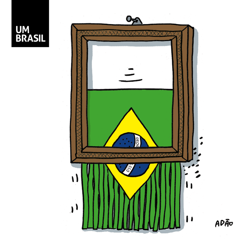 Charge 17/12/2018