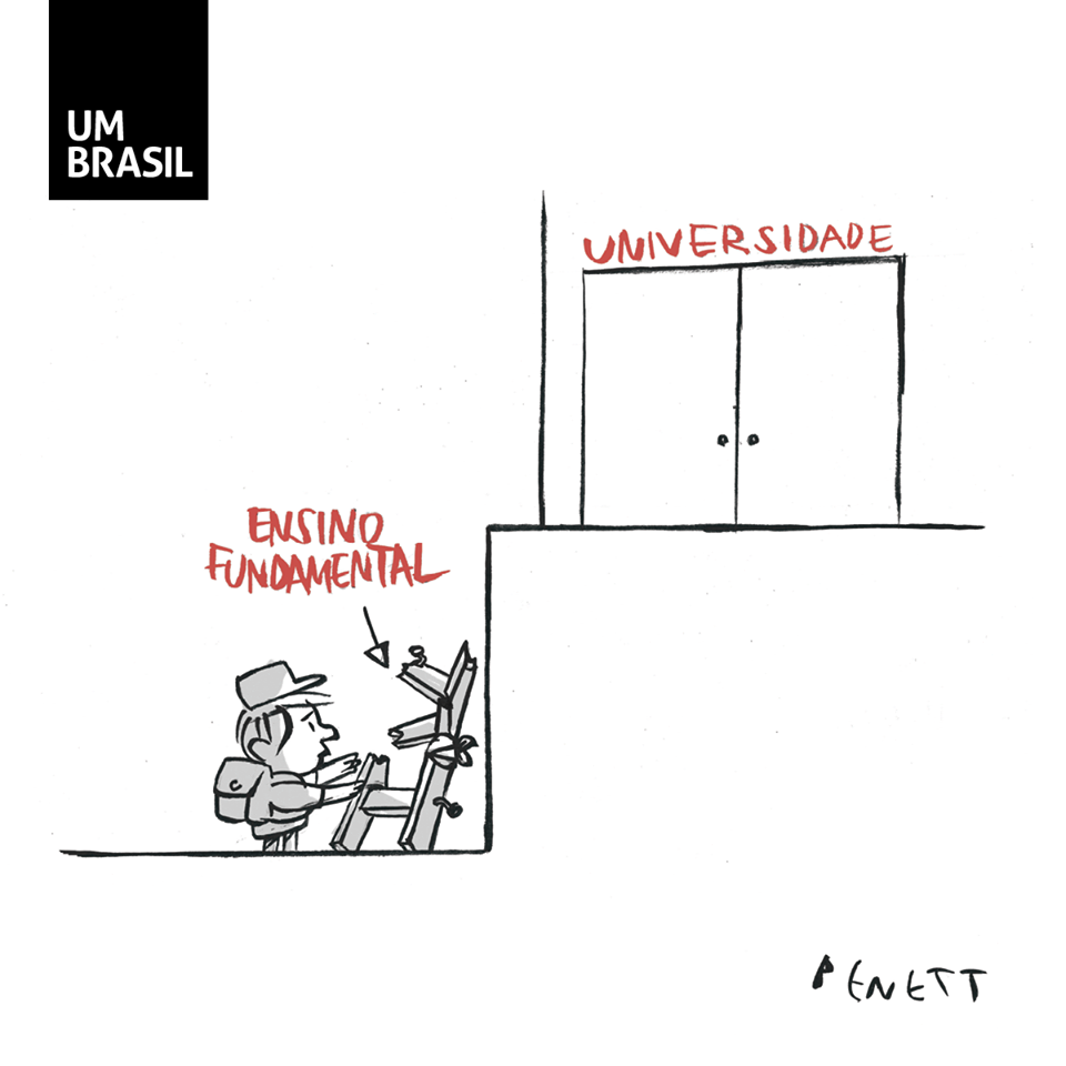 Charge 22/12/2018