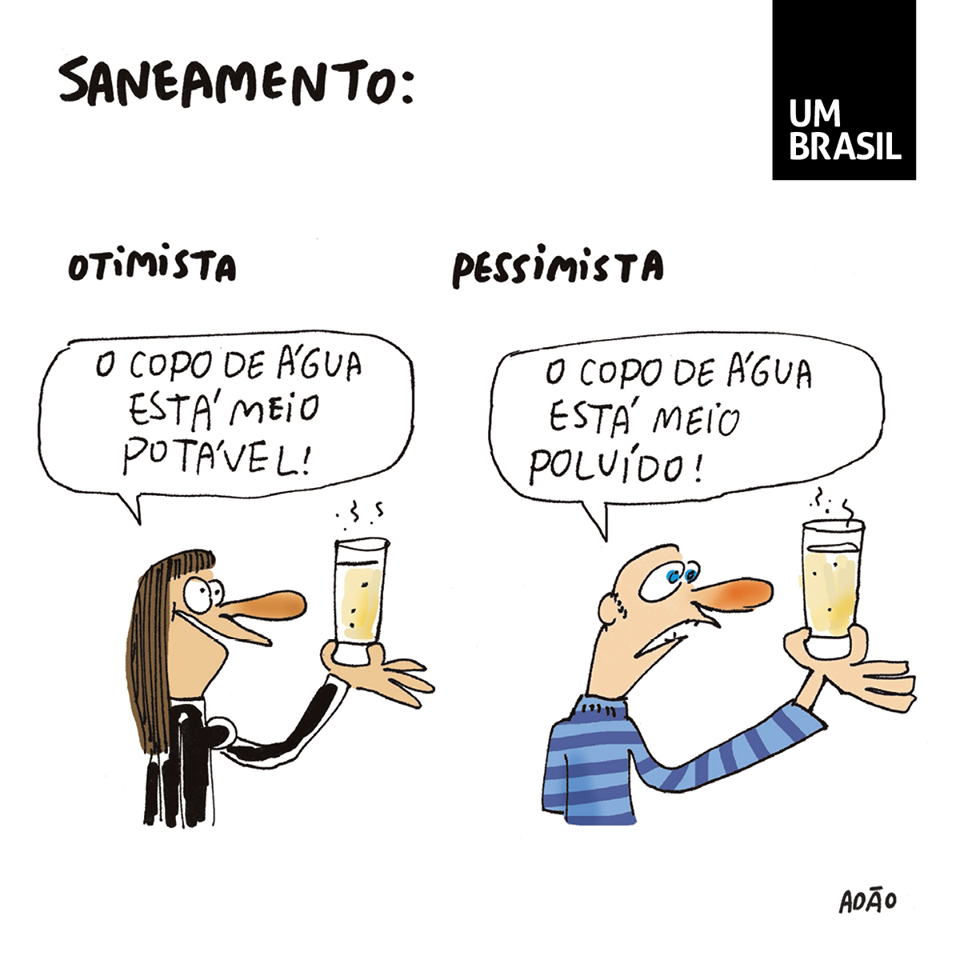 Charge 26/12/2018