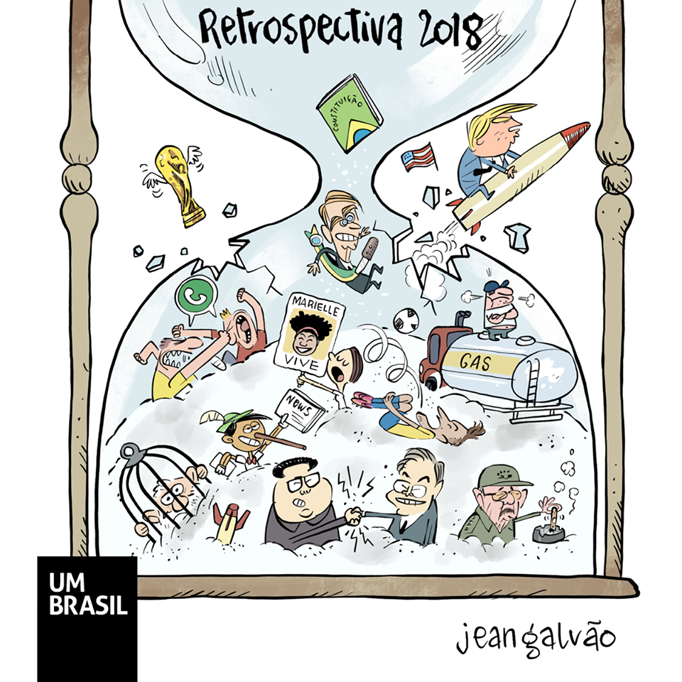 Charge 27/12/2018