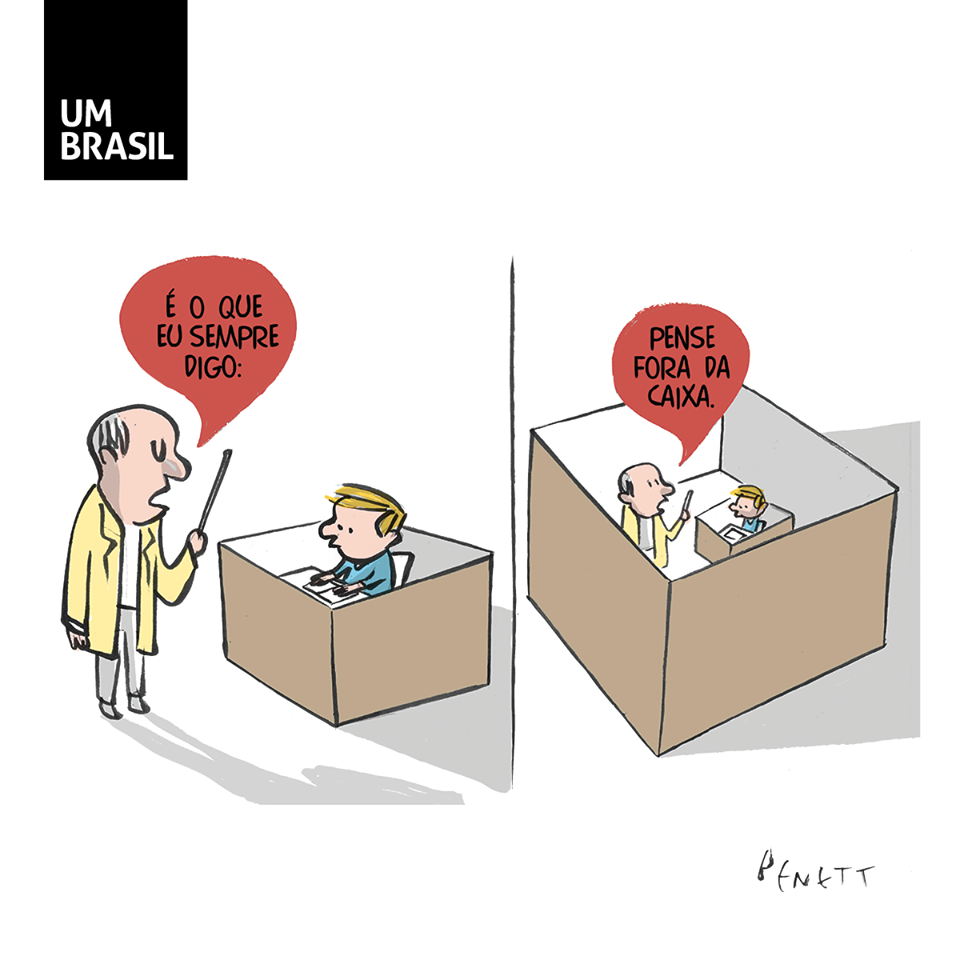 Charge 04/02/2019