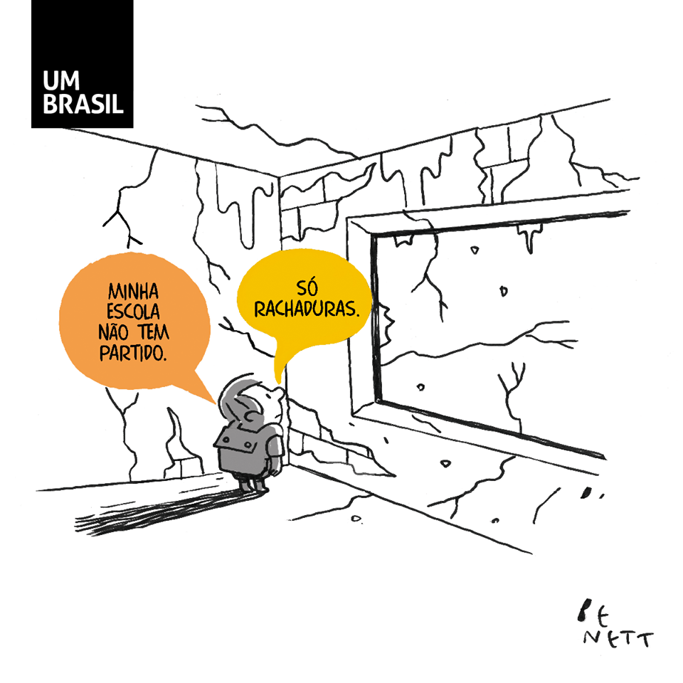 Charge 30/01/2019
