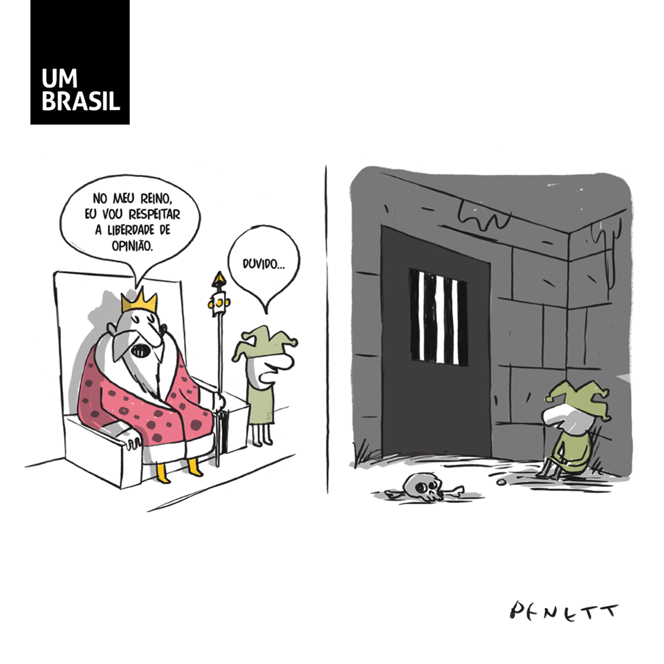 Charge 18/02/2019