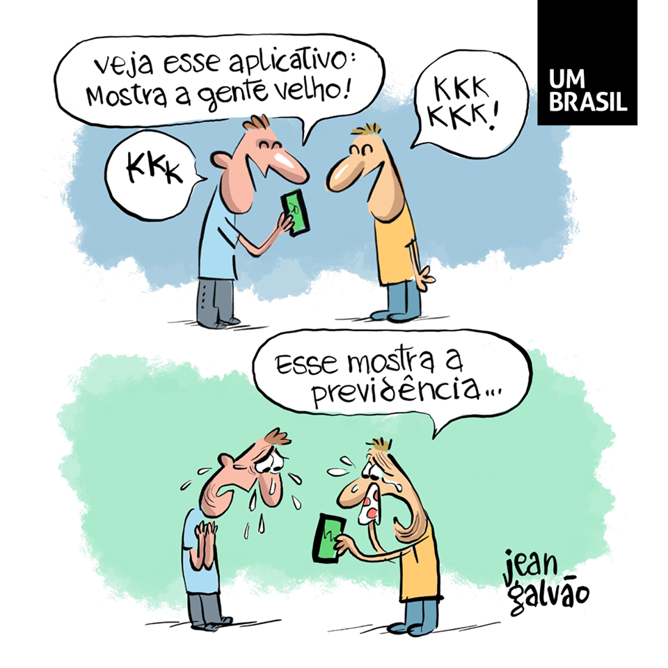 Charge 25/02/2019