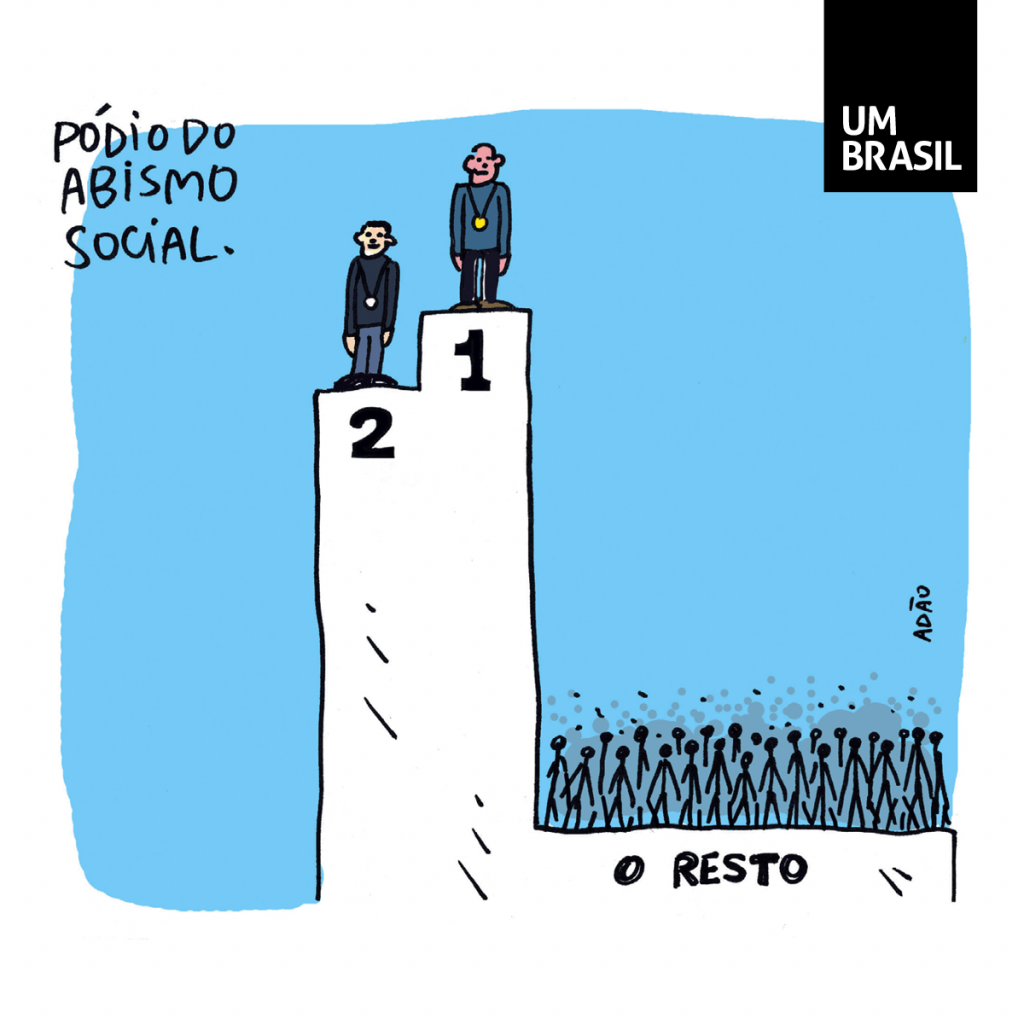 Charge 11/02/2019