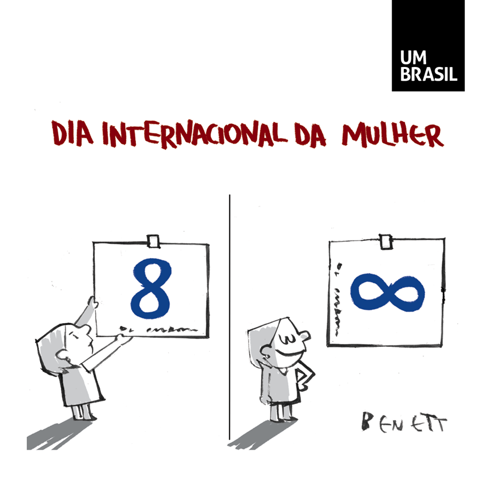 Charge 08/03/2019