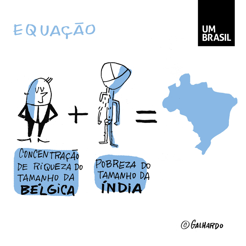 Charge 18/03/2019