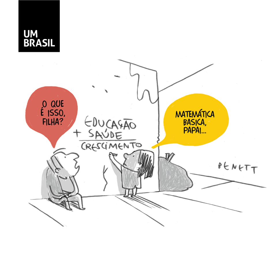 Charge 22/04/2019